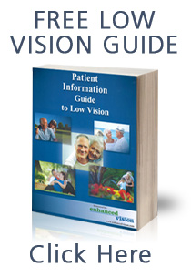 Request A Free Low Vision Product Guide