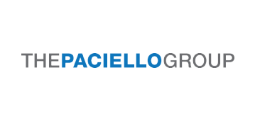 The Paciello Group
