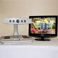 Merlin - VGA Desktop Video Magnifier
