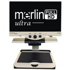 Merlin HD ultra