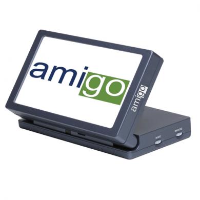 amigo2-390x390