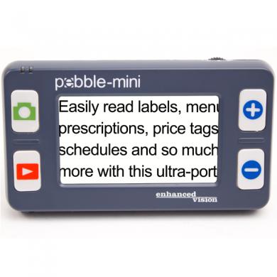 pebble-mini-390x390