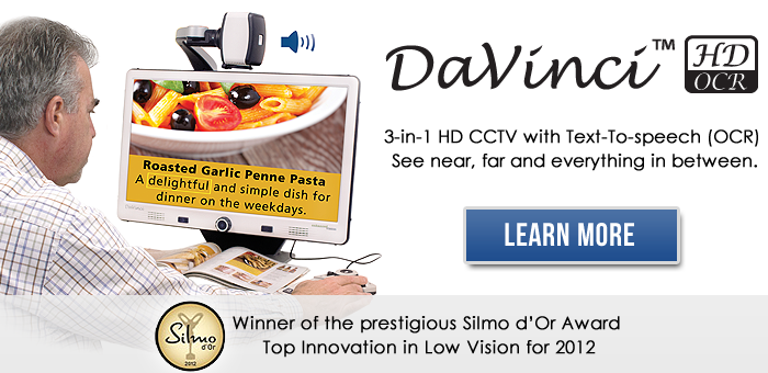 davinci-new-console