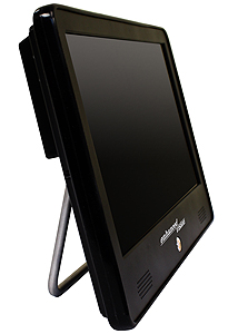 portable monitor-screen