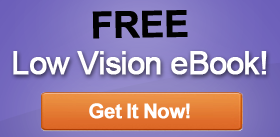 Free Low Vision eBook Download