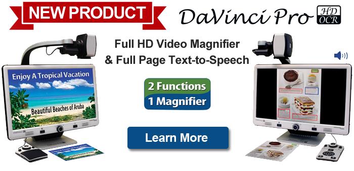 davinci-pro-banner3