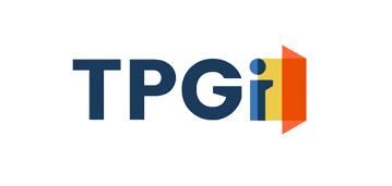 TPG Interactive